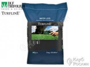 Газонна трава Dlf-Trifolium Turfline Waterless (Ватерлесс), 7,5 кг