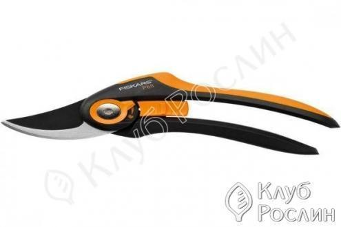 Секатор Fiskars Smart Fit 111610
