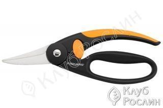 Секатор Fiskars Fingerloop 111450