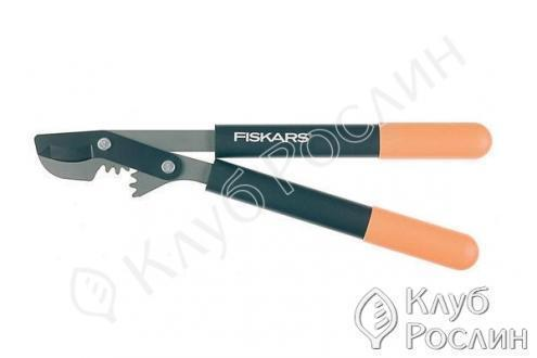 Сучкорез Fiskars PowerGear Steel 112250 (S)