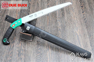 Пила Due Buoi RS 210/30